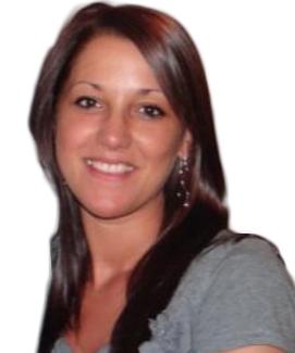 Lindsay Morana
